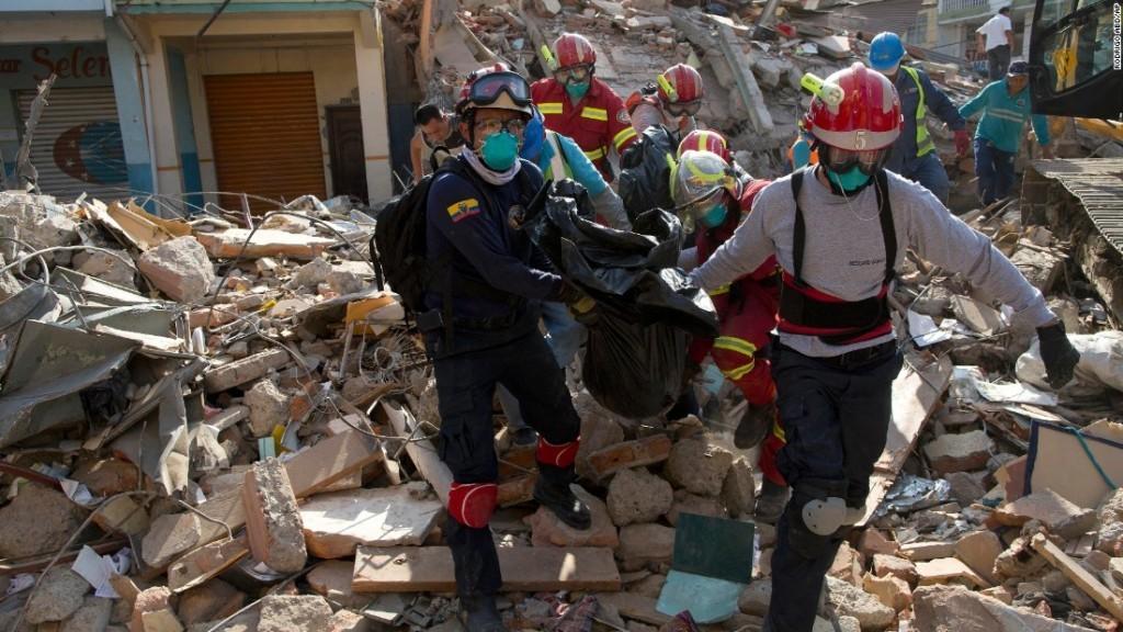 160418141349-03-ecuador-earthquake-0418-super-169-1024x576