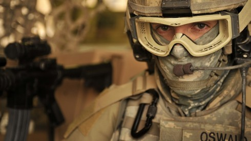 Soldiers-Army-Military-Us-Marines-Corps-Us-Army-Hd-Wallpaper--1024x576