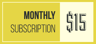 Monthly-Subscription-_15