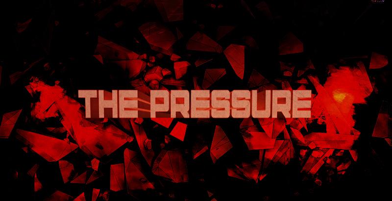 The-Pressure