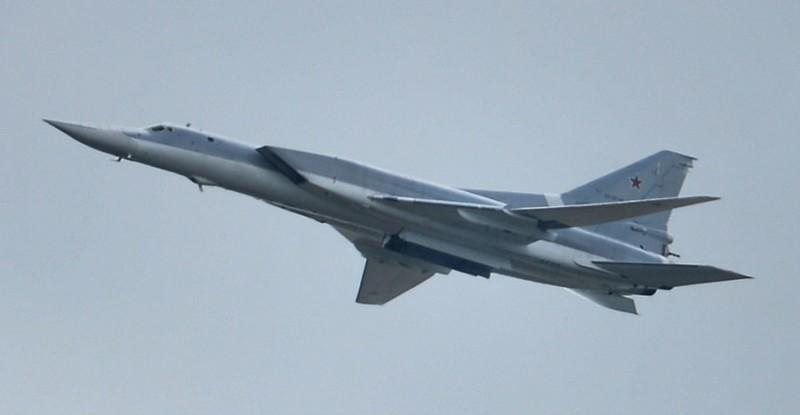 Tu-22