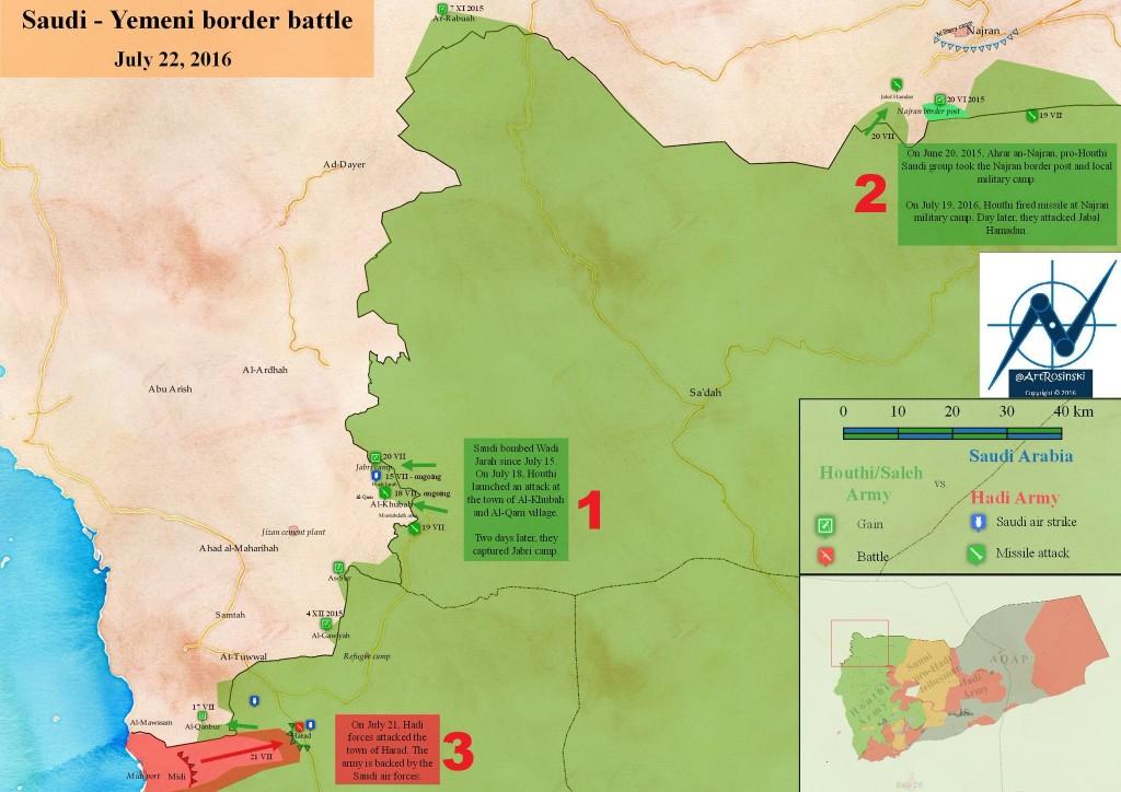 Klicken Sie auf die Karte um diese in voller Größe zu sehen - Karte: @ArtRosinski