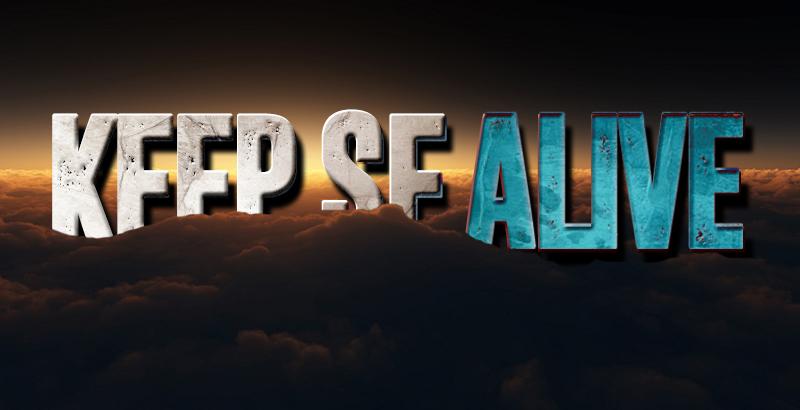 KEEP_SF_ALIVE-2