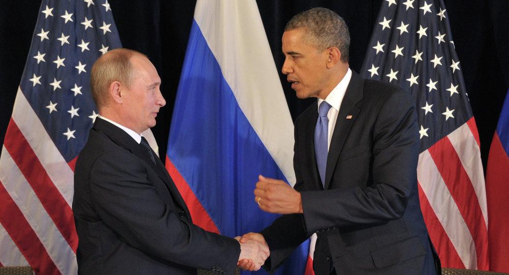 Foto: Sputnik / Aleksey Nikolskyi