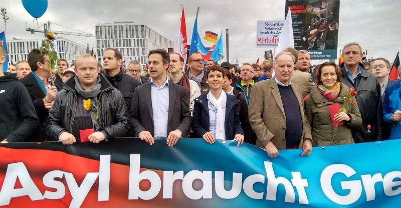 die-deutsche-anti-immigrationsparteiei-afd-auf-dem-vormarsch
