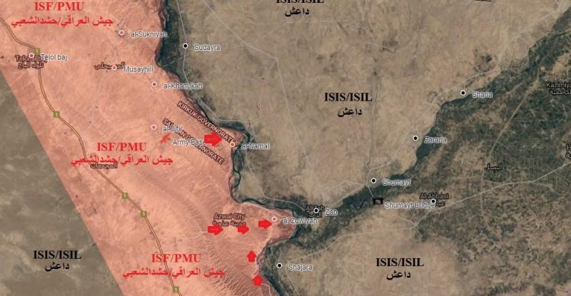 Klicken Sie auf die Karte um diese in voller Größe zu sehen - Karte: @Tutomap