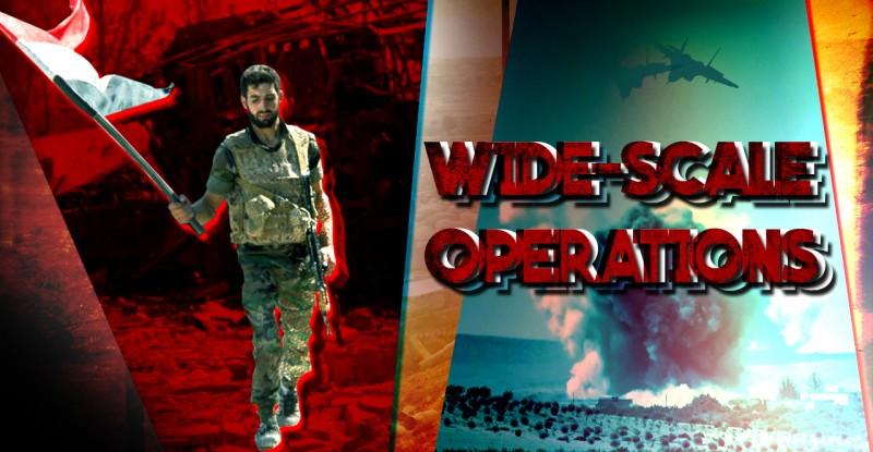 kriegsbericht-syrien-23-september-2016-operation-zur-befreiung-von-ost-aleppo
