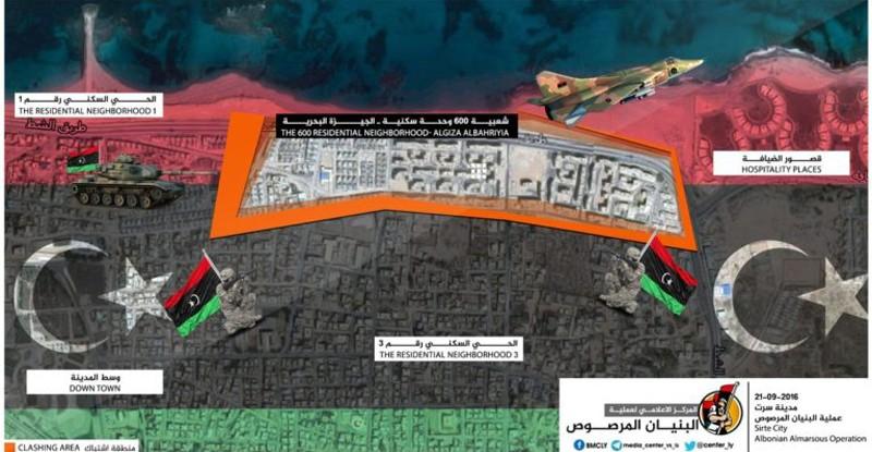 libyen-isis-terroristen-in-zwei-stadtvierteln-von-sirte-isoliert