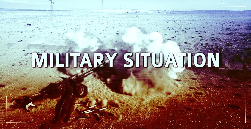 uberblick-uber-die-militarische-lage-in-der-stadt-aleppo-am-25-oktober-karte-videos