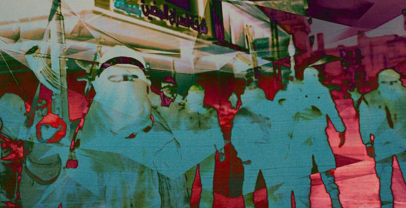 saudi-arabien-wirbt-terroristen-in-syrien-fur-den-krieg-im-jemen-an