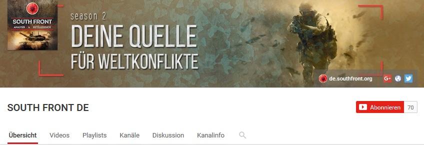southfront-startet-deutschen-youtube-kanal