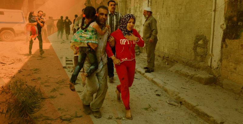 terroristen-in-ost-aleppo-nehmen-humanitare-korridore-unter-feuer