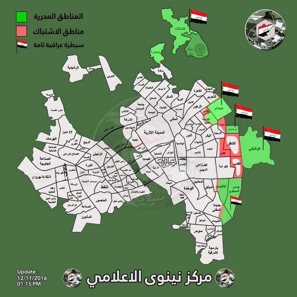 aktuelle-militarische-lage-in-mossul-_-irak-_-13-11-2016