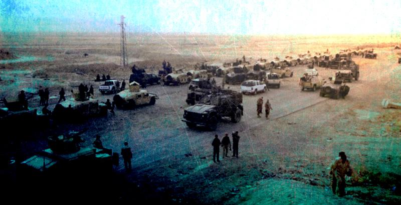 berichte-wahrend-militaroffensive-auf-mossul-bisher-16-us-soldaten-getotet-27-verwundet