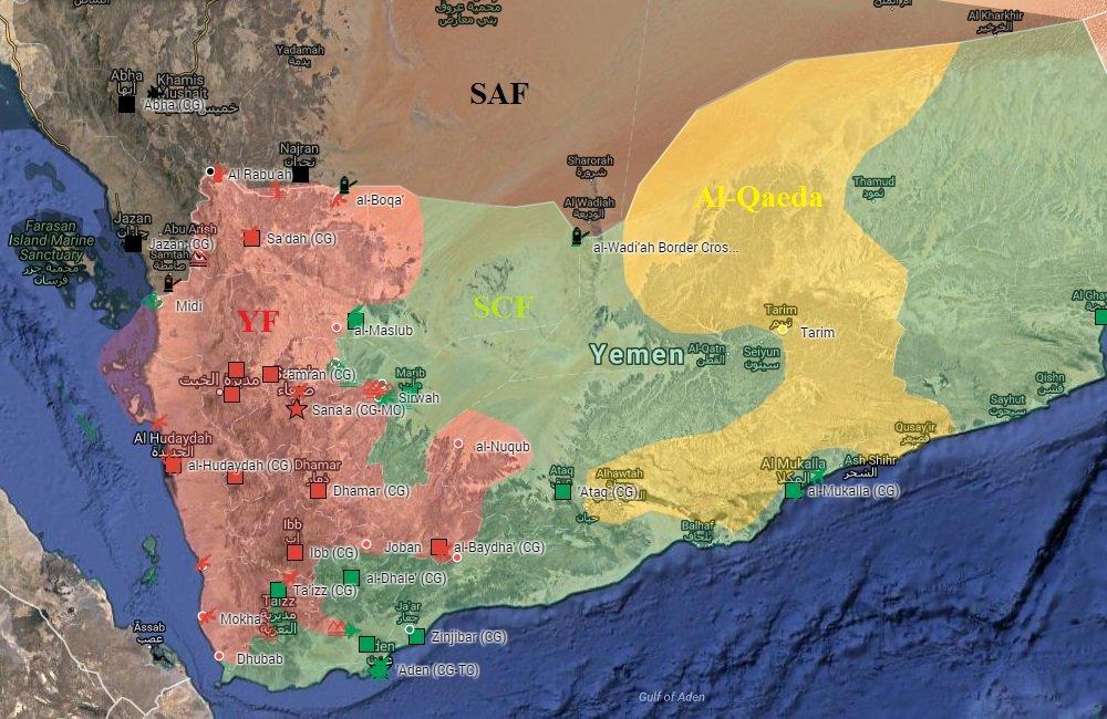 huthi-saleh-allianz-setzt-grenzubergreifende-angriffe-auf-saudi-arabien-fort