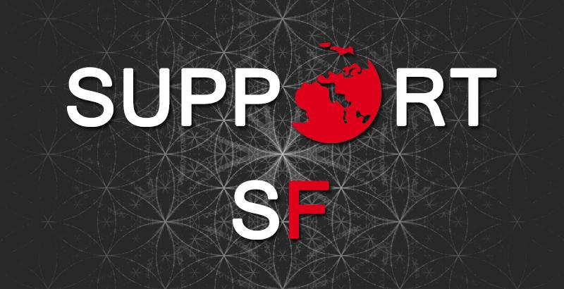 southfront-startet-spendenkampagne-fur-november