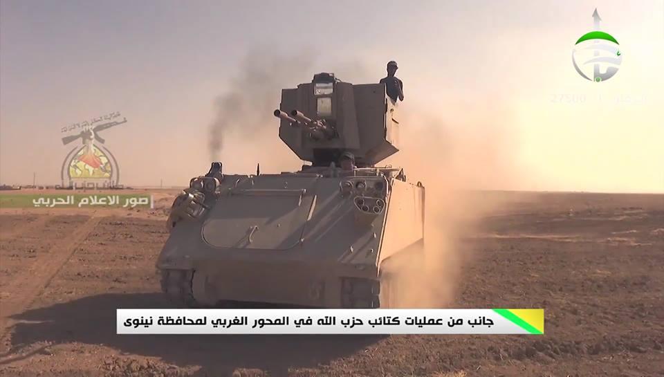 vormarsch-der-kataib-hezbollah-im-westen-von-mosul-video