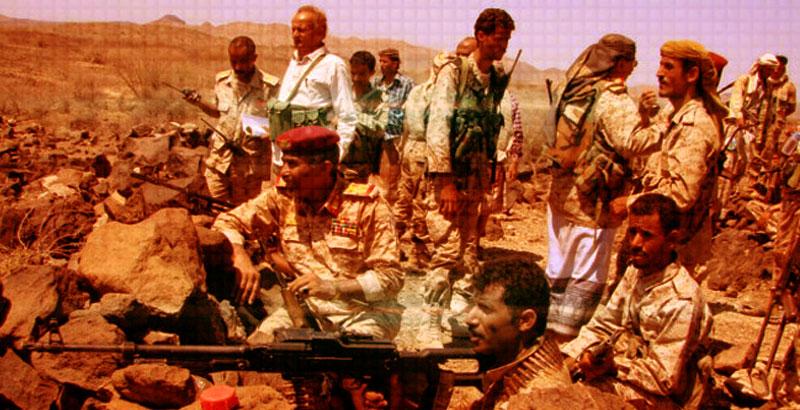 allianz-huthi-salih-schlagt-angriff-pro-saudischer-milizen-auf-sanaa-zuruck