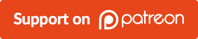 button-patreon
