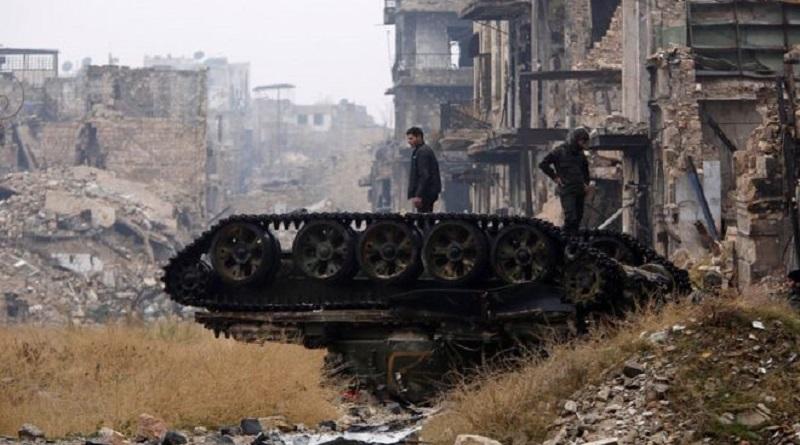 liste-der-an-der-syrischen-waffenruhe-beteiligten-gruppen