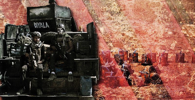 mossul-_-irakische-streitkrafte-beginnen-neue-offensive-gegen-positionen-des-islamischen-staat