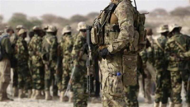 syrische-spezialeinheiten-nehmen-14-militarberater-der-us-gefuhrten-koalition-in-aleppo-gefangen