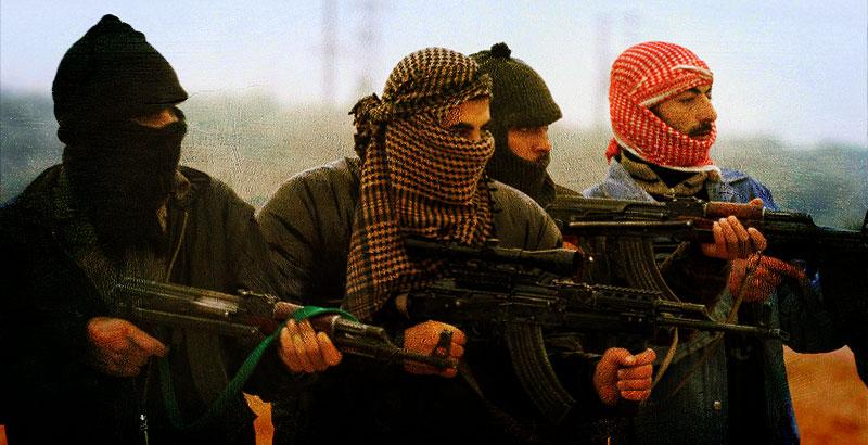 vor-dem-verlassen-von-ost-aleppo-gemasigte-rebellen-exekutierten-geiseln