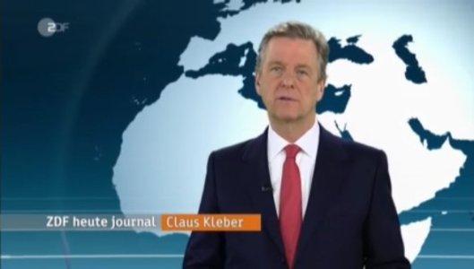 ARD und ZDF belügen die deutsche Öffentlichkeit über die europäische Kriegsbeteiligung in Syrien 3