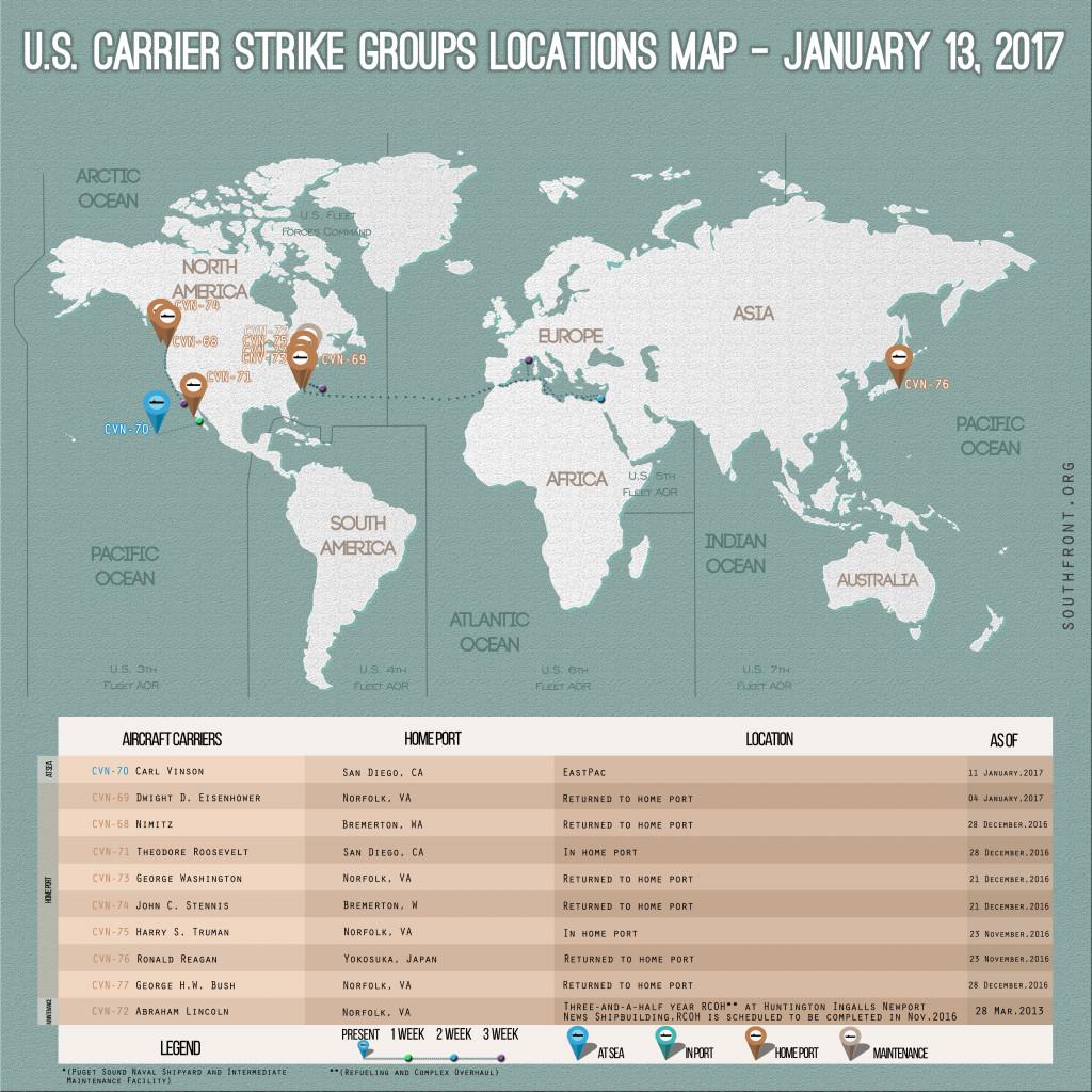 Klicken Sie auf die Karte um diese in voller Größe zu sehen