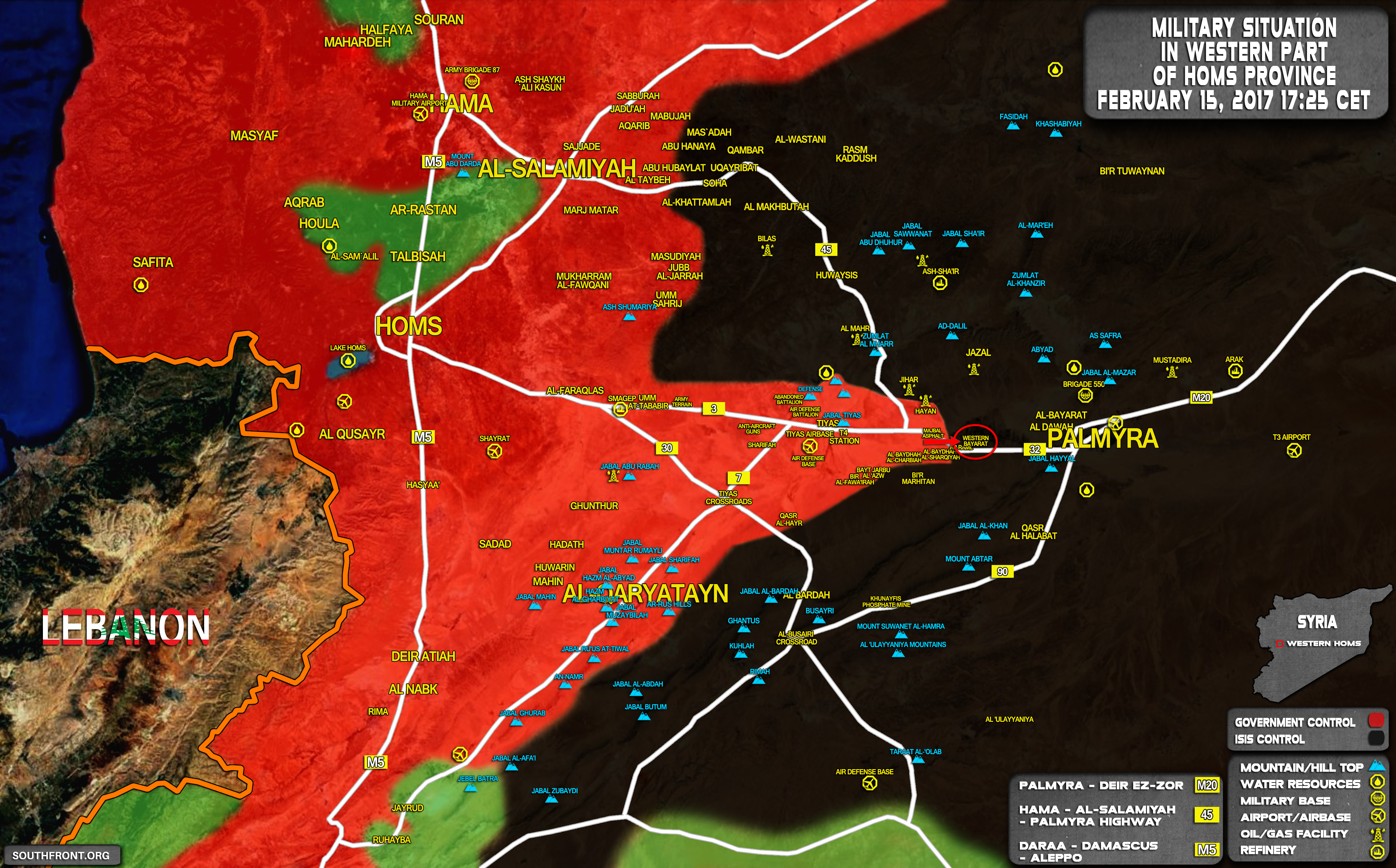 15feb17-25_Homs_Province_Syria_War_Map