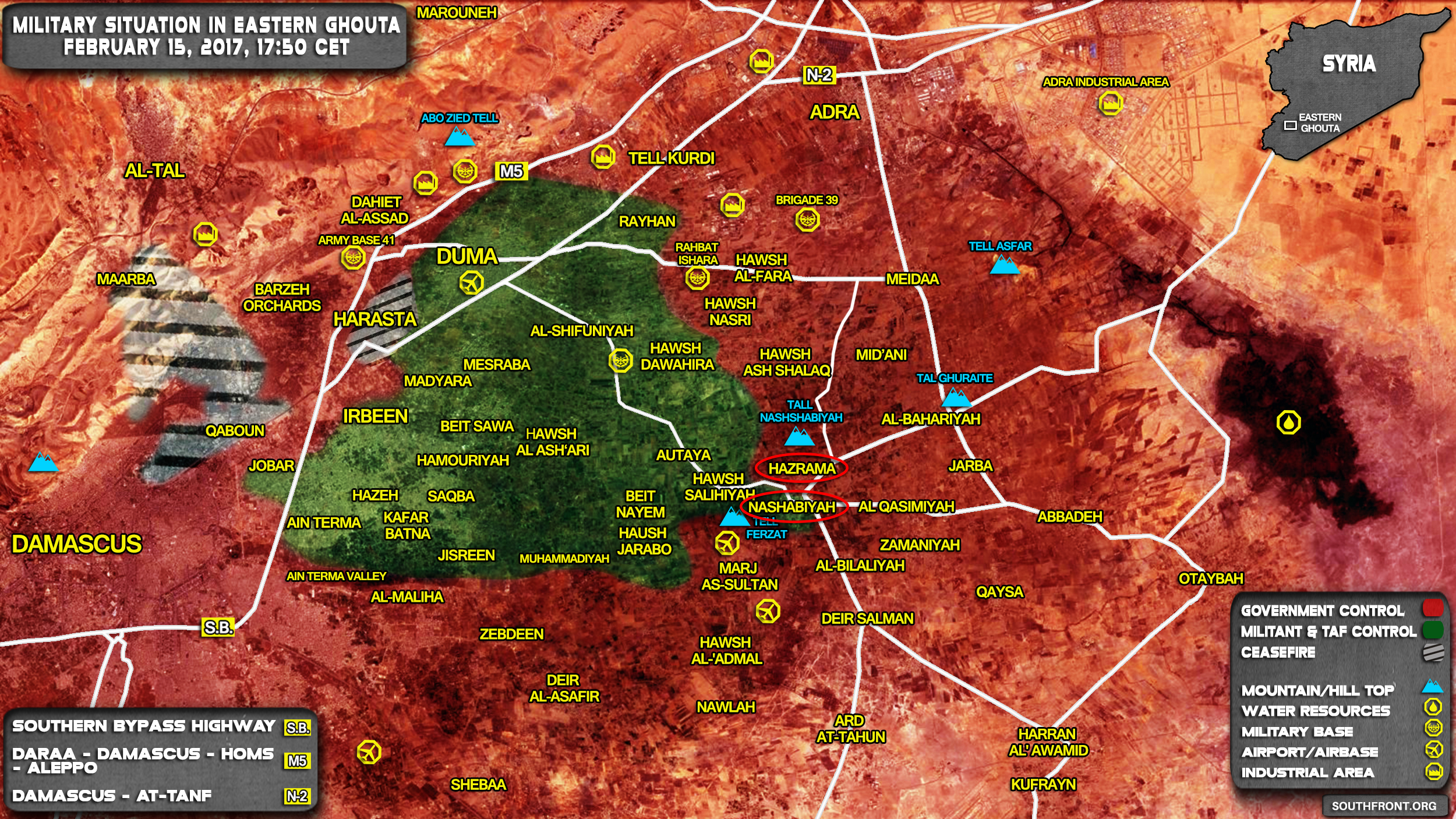 15feb_eastern_ghouta_Syria_War_Map