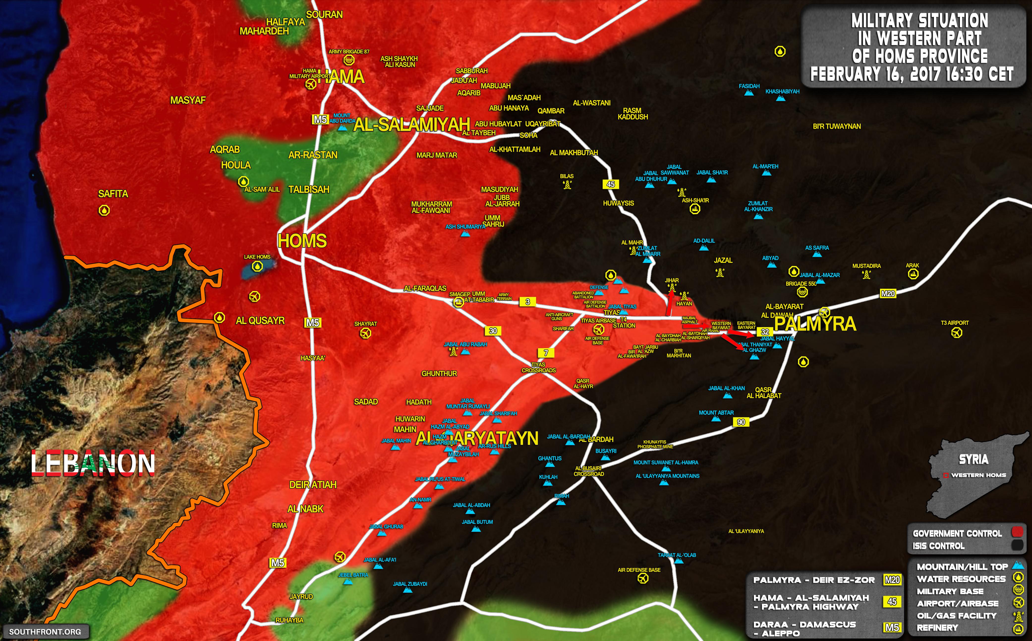 16feb16-30_Homs_Province_Syria_War_Map