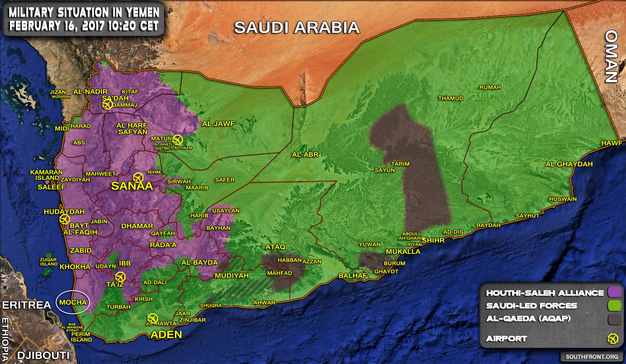 16feb_Yemen_war_map_