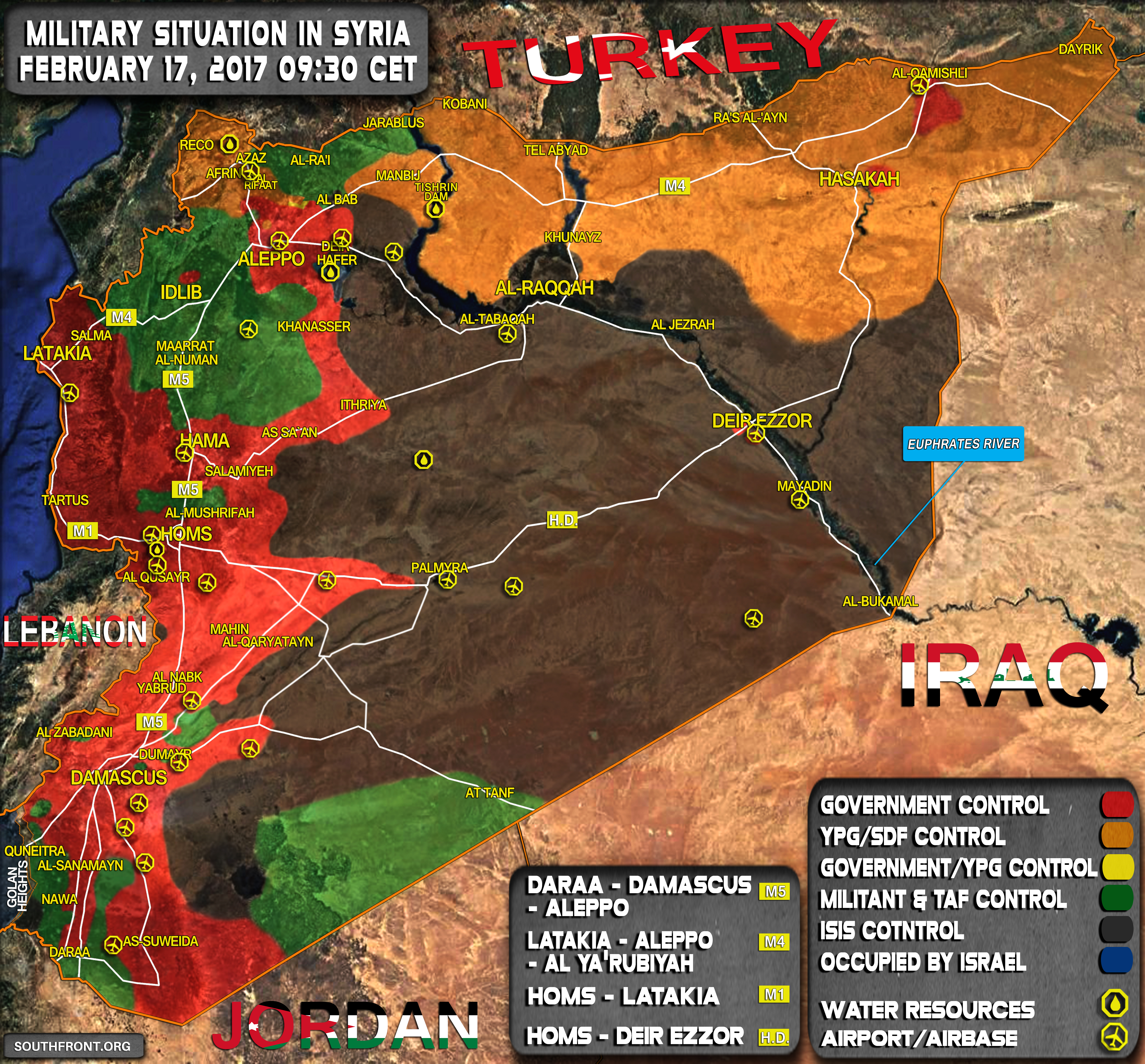 17feb_syria_war_map