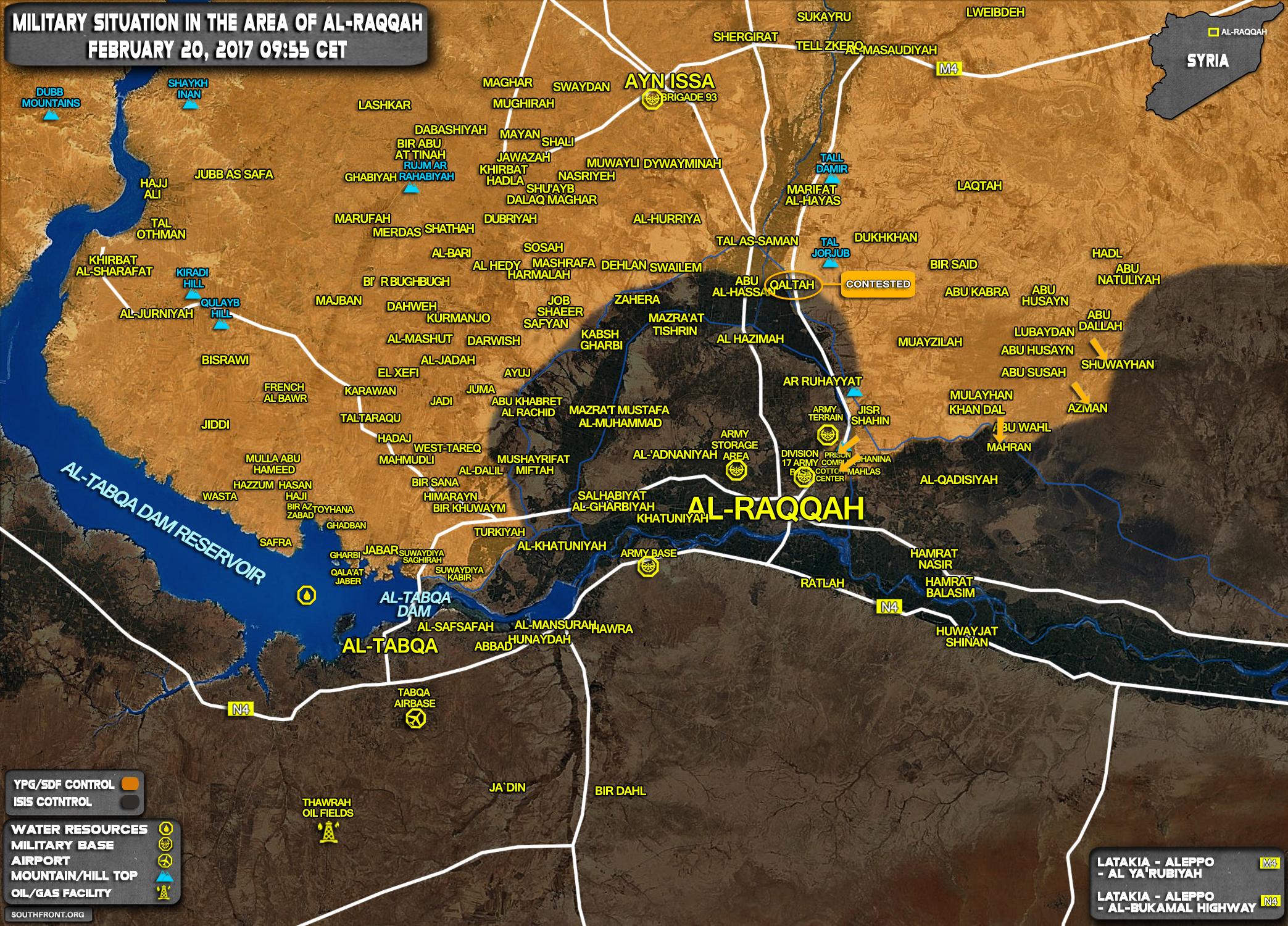 20feb_Al-Raqqah_Syria_War_Map