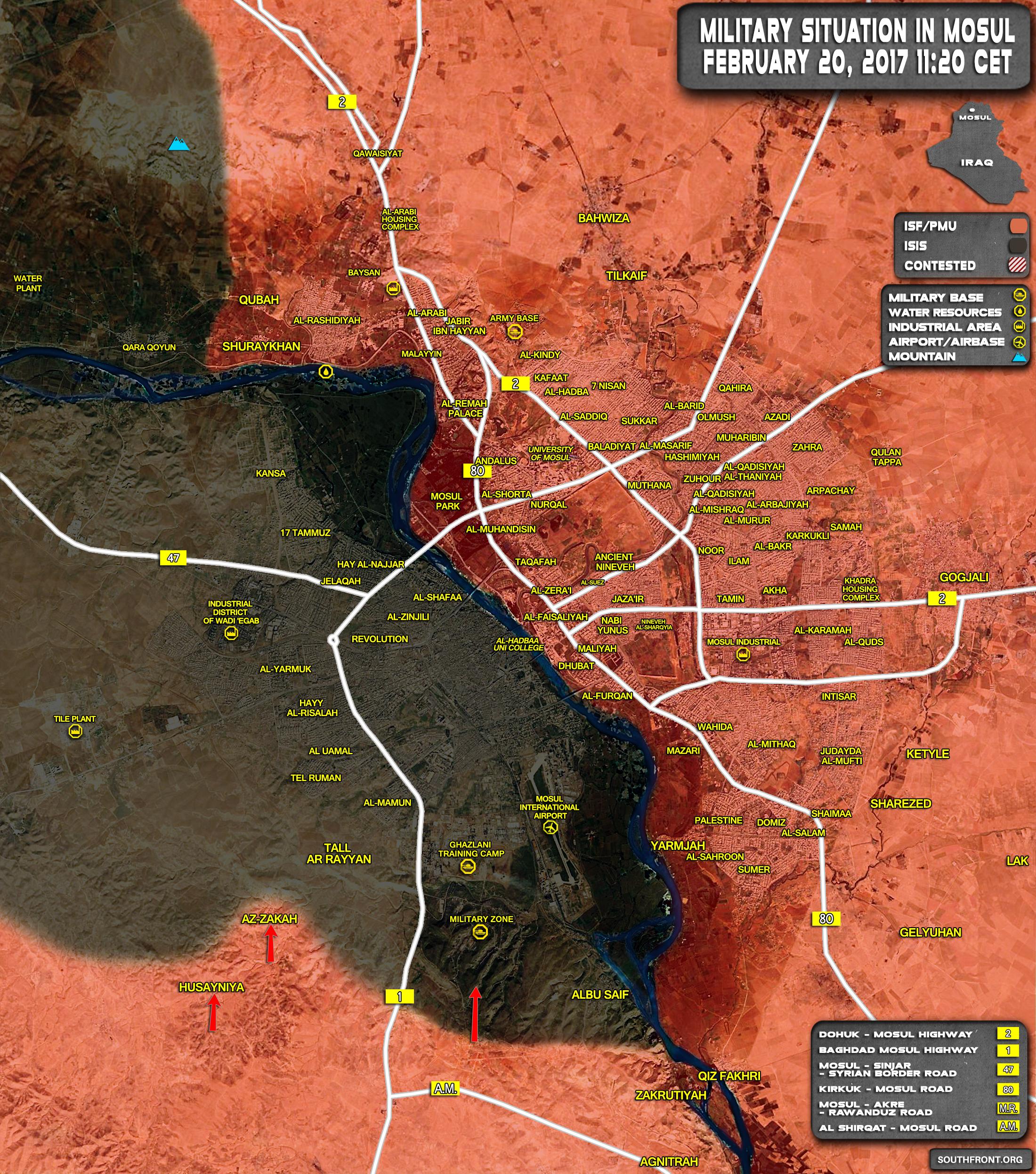 20feb_Mosul-city_Iraq_war_map1