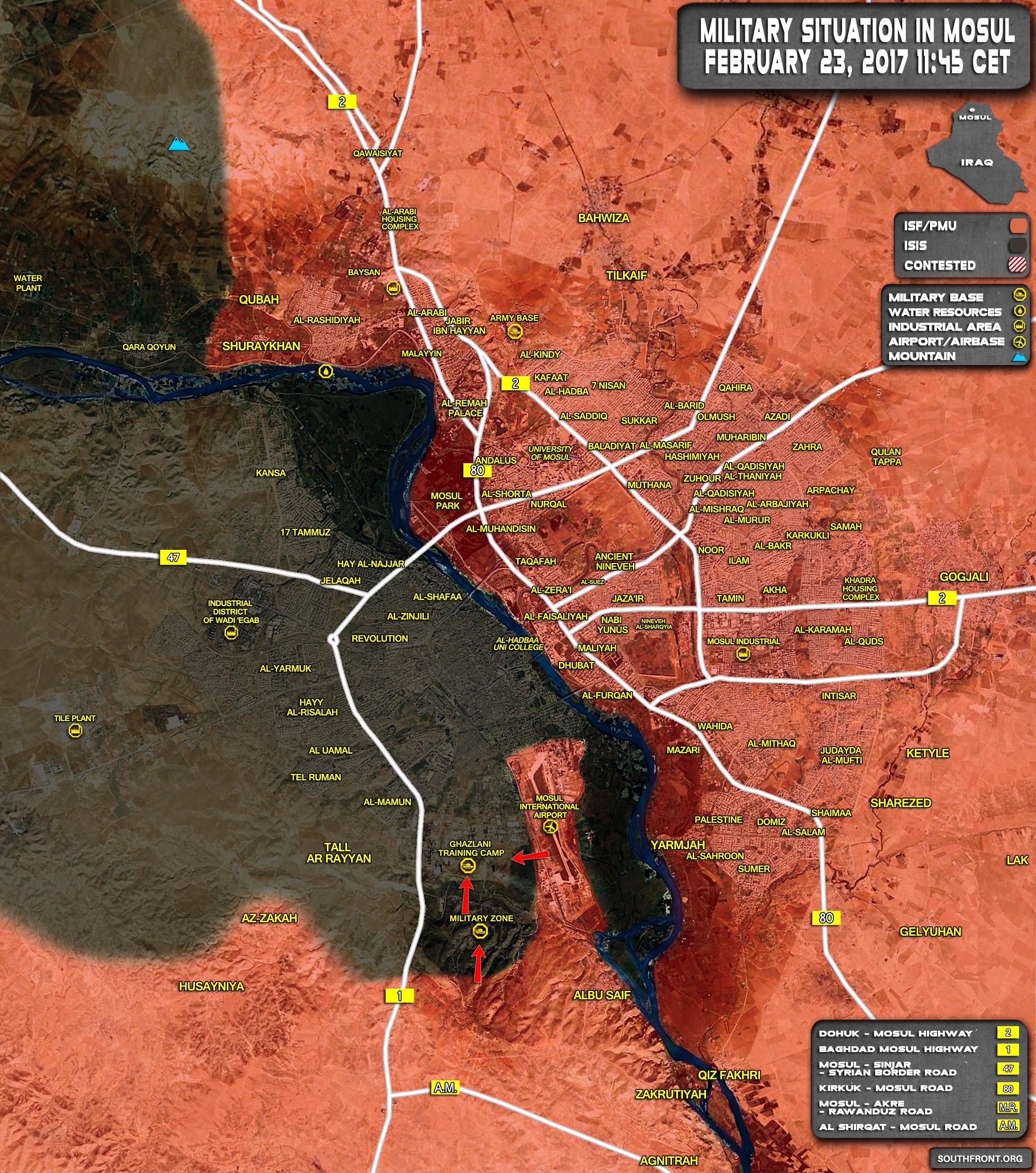 23feb_11-45_Mosul-city_Iraq_war_map