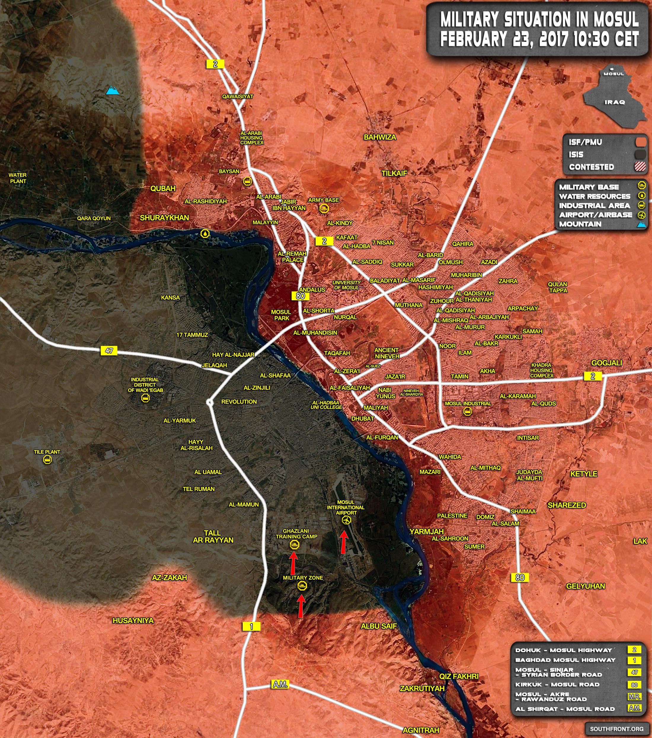 23feb_Mosul-city_Iraq_war_map