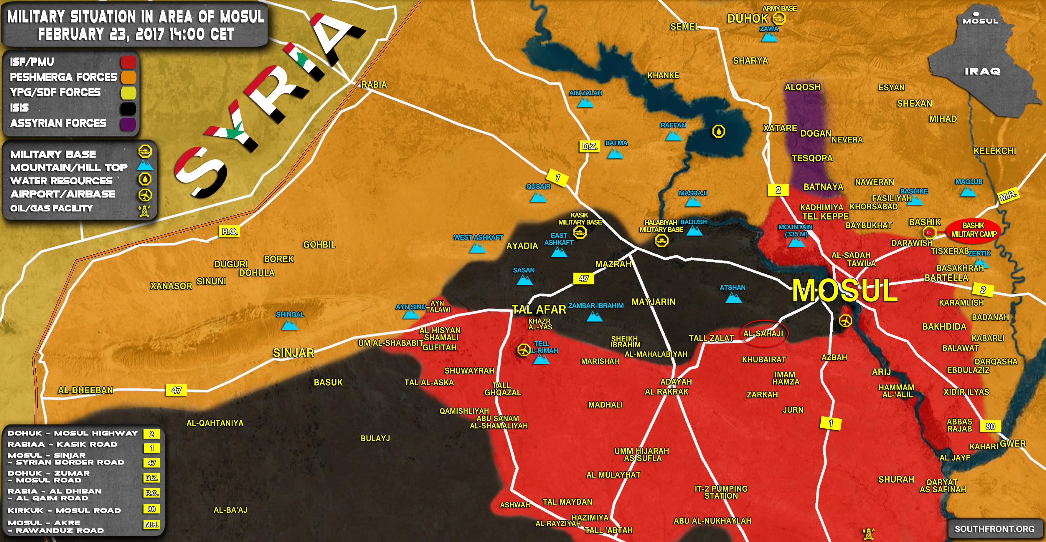 23feb_area-of-mosul_Iraq_war_map