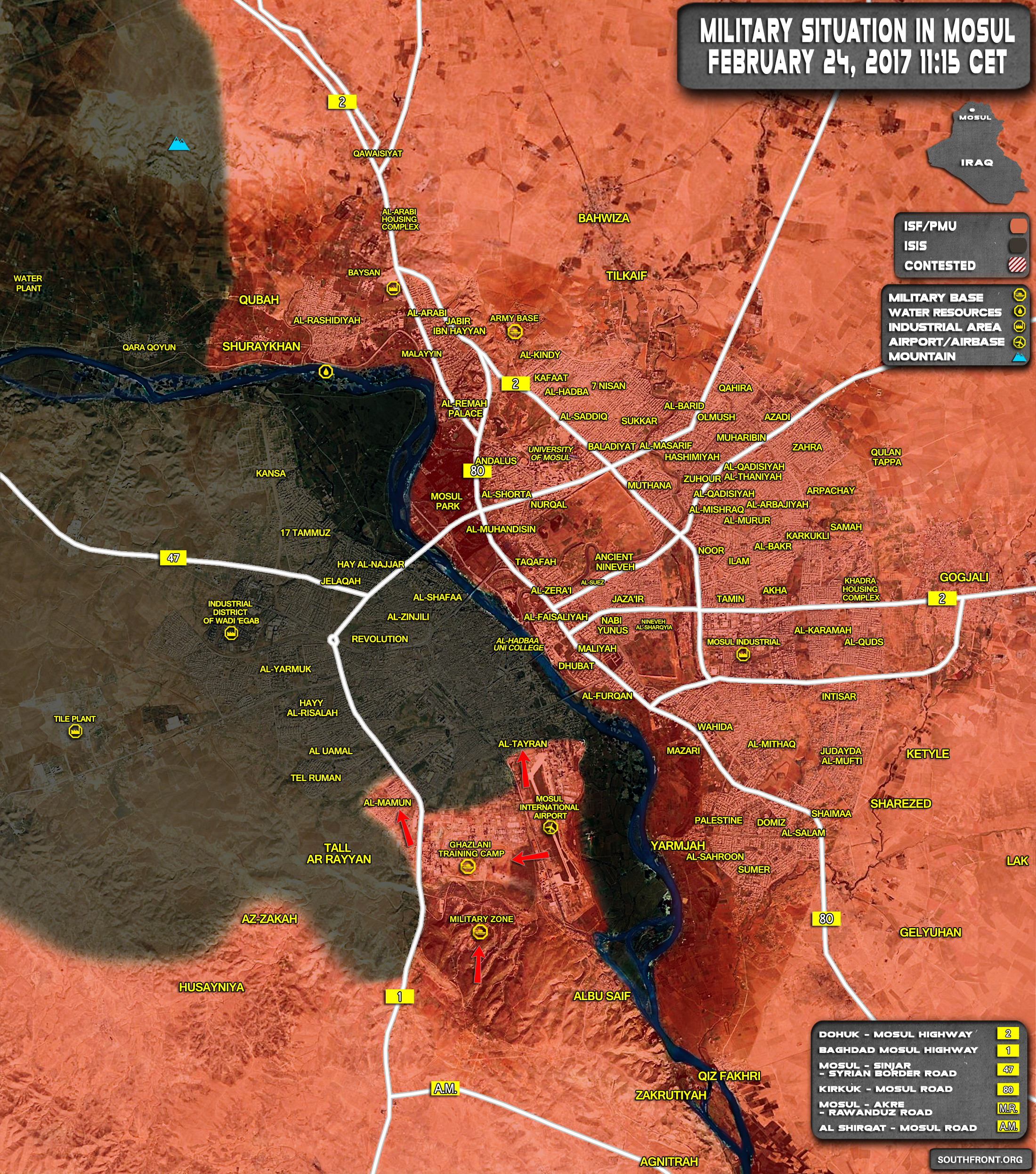 24feb_10-40_Mosul-city_Iraq_war_map