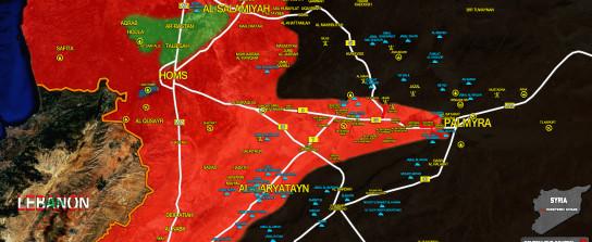 27feb10-35_Homs_Province_Syria_War_Map