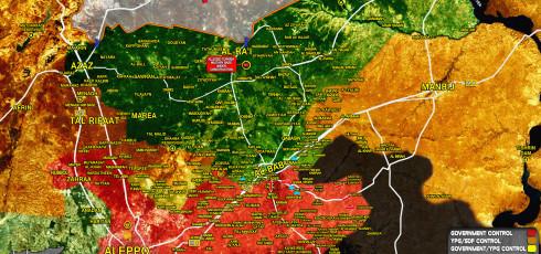 27feb_09_55_northern-aleppo_Syria_War_Map