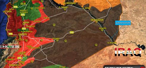 27feb_10-55_syria_war_map