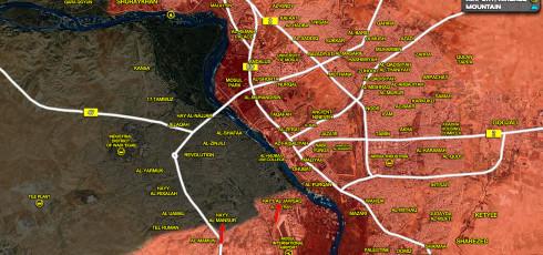 27feb_11-35_Mosul-city_Iraq_war_map