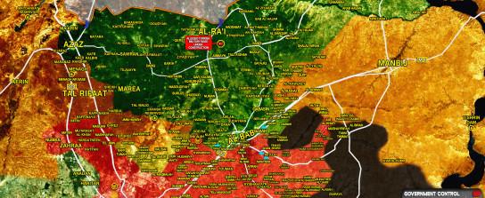 27feb_16_50_northern-aleppo_Syria_War_Map