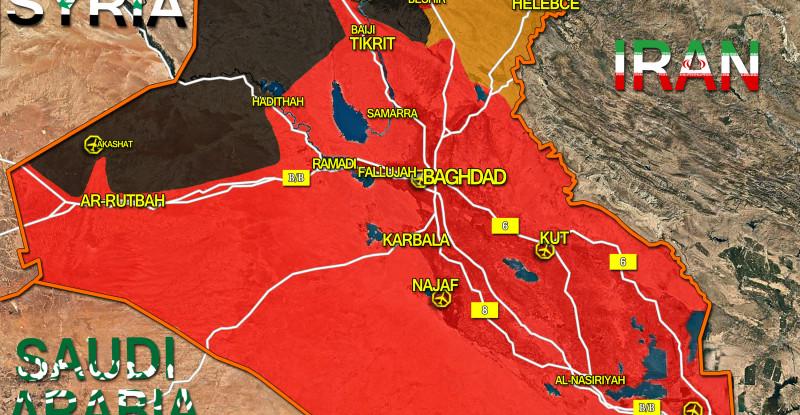 27feb_Iraq_War_Map