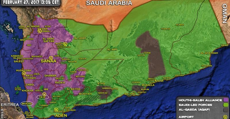 27feb_Yemen_war_map_1
