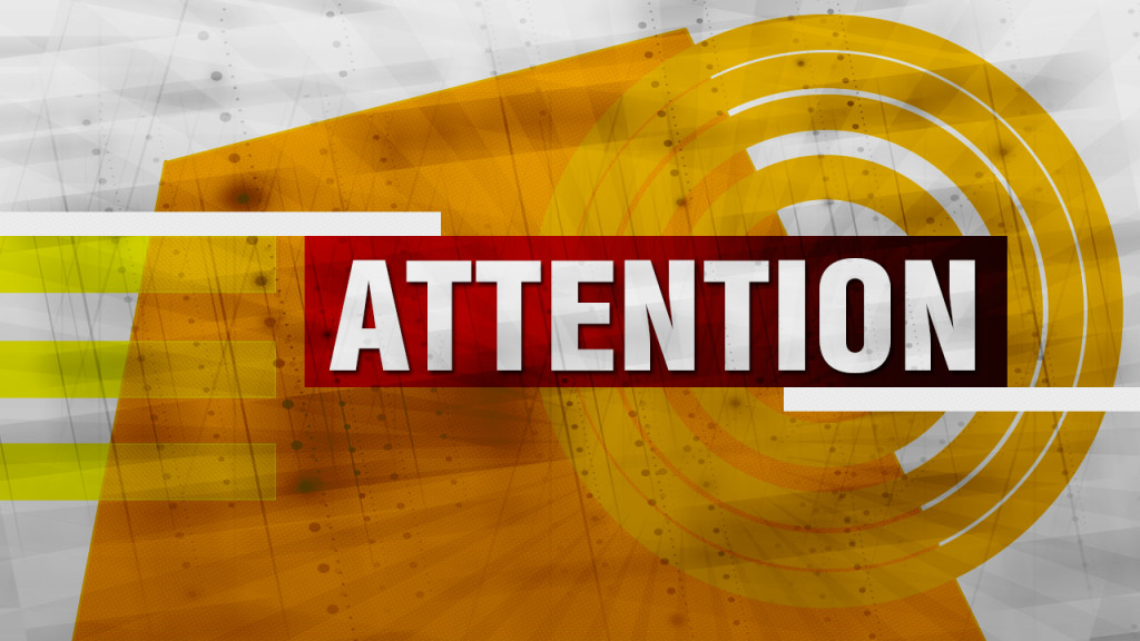 Attention-6-1-1024x576