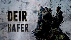 Deir-Hafer-1-280x160