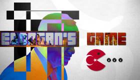 Erdogans-Game-280x160